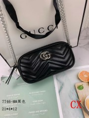 Cheap Gucci shoulder cross body bag for sale 00665 top quality