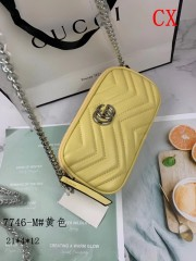 Cheap Gucci shoulder cross body bag for sale 00668 top quality