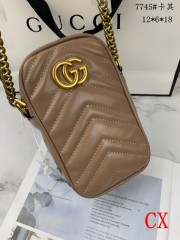 Cheap Gucci shoulder cross body bag for sale 00655 top quality