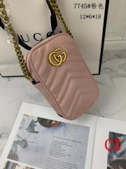Cheap Gucci shoulder cross body bag for sale 00659 top quality