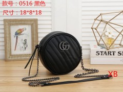 Cheap Gucci shoulder cross body bag for sale 00652 top quality
