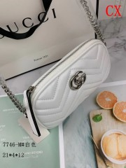 Cheap Gucci shoulder cross body bag for sale 00666 top quality