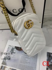 Cheap Gucci shoulder cross body bag for sale 00657 top quality