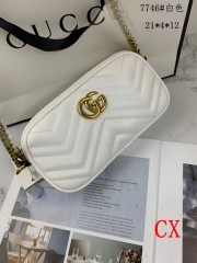 Cheap Gucci shoulder cross body bag for sale 00663 top quality