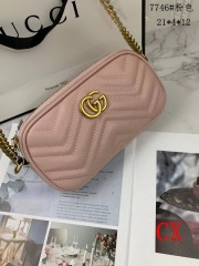 Cheap Gucci shoulder cross body bag for sale 00664 top quality