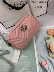 Cheap Gucci shoulder cross body bag for sale 00667 top quality