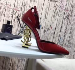 1:1 original leather Manolo Blahnik women sandal Swarovski diamond 00807 top quality