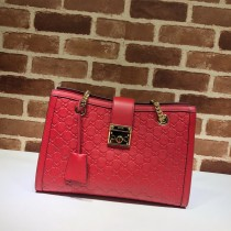 1:1 original leather Gucci shoulders bag for sale #479197 00857 top quality