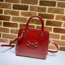 1:1 original leather with pvc Gucci tote bag for sale #621220 00856 top quality