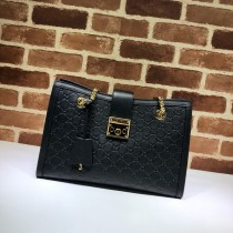1:1 original leather Gucci shoulders bag for sale #479197 00858 top quality