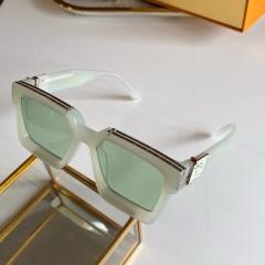 1:1 original leather Louis Vuitton sunglasses for sale 01306 M96014 top quality