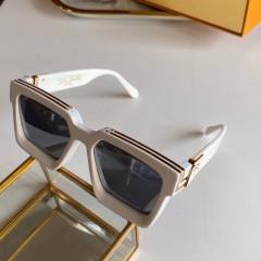 1:1 original leather Louis Vuitton sunglasses for sale 01306 M96015 top quality