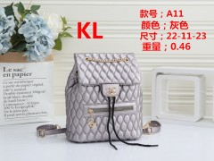 Cheap Chanel tote bag backpacks for sale 01426 good quality