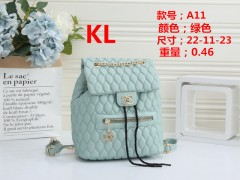 Cheap Chanel tote bag backpacks for sale 01424 good quality