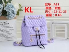 Cheap coach bumbag shoulder bag for sale 01392 good quality
