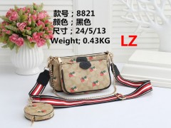 Cheap coach shoulder/cross body bag for sale 01408 good quality