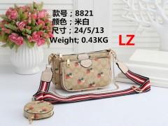 Cheap coach shoulder/cross body bag for sale 01410 good quality