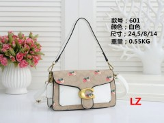 Cheap coach tote shoulder bag for sale 01401 good quality