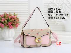 Cheap coach tote shoulder bag for sale 01400 good quality
