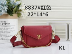 Cheap Chanel shoulder/cross body bag for sale 01423 good quality