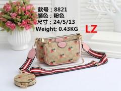 Cheap coach shoulder/cross body bag for sale 01409 good quality
