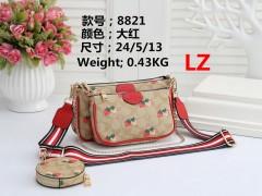 Cheap coach shoulder/cross body bag for sale 01407 good quality