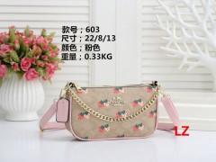 Cheap coach shoulder/cross body bag for sale 01405 good quality