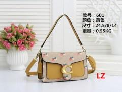 Cheap coach tote shoulder bag for sale 01399 good quality