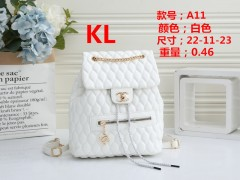 Cheap Chanel tote bag backpacks for sale 01427 good quality
