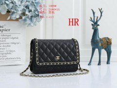 Cheap Chanel shoulder/cross body bag for sale 01415 good quality