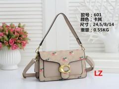 Cheap coach tote shoulder bag for sale 01402 good quality