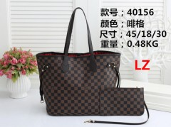 Discount Louis Vuitton tote shoulder bag for sale 01456 good quality