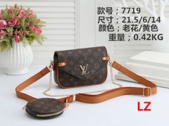 Discount Louis Vuitton tote shoulder bag for sale 01461 good quality