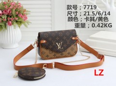 Discount Louis Vuitton tote shoulder bag for sale 01460 good quality