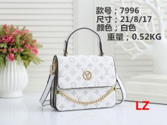Discount Louis Vuitton tote shoulder bag for sale 01466 good quality