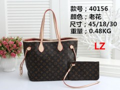 Discount Louis Vuitton tote shoulder bag for sale 01455 good quality