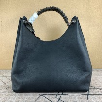 1:1 Original leather louis vuitton tote bag babylone M53188/M56203 01546 top quality