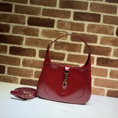 1:1 Original leather Gucci tote shoulder bag sale #636709 01585 top quality
