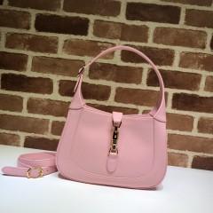 1:1 Original leather Gucci tote shoulder bag sale #636709 01586 top quality