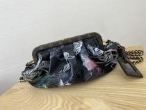 1:1 Original leather louis vuitton shoulder bag M45229 01622 top quality
