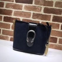 1:1 Original leather Gucci shoulder bag for sale #499622 01639 top quality