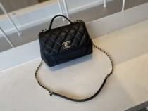 1:1 Original leather Gucci shoulder bag for sale #564718 01630 top quality