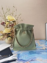 1:1 Original leather Gucci tote bag for sale #564714 01637 top quality