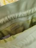 1:1 Original leather Chanel shoulder cross body bag sale 01653 top quality