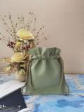 1:1 Original leather Chanel shoulder cross body bag sale 01659 top quality