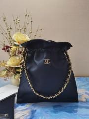 1:1 Original leather Chanel shoulder cross body bag sale 01654 top quality