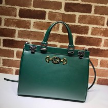 1:1 Original leather Gucci tote bag for sale #564714 01638 top quality