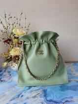 1:1 Original leather Gucci shoulder bag for sale #564718 01631 top quality