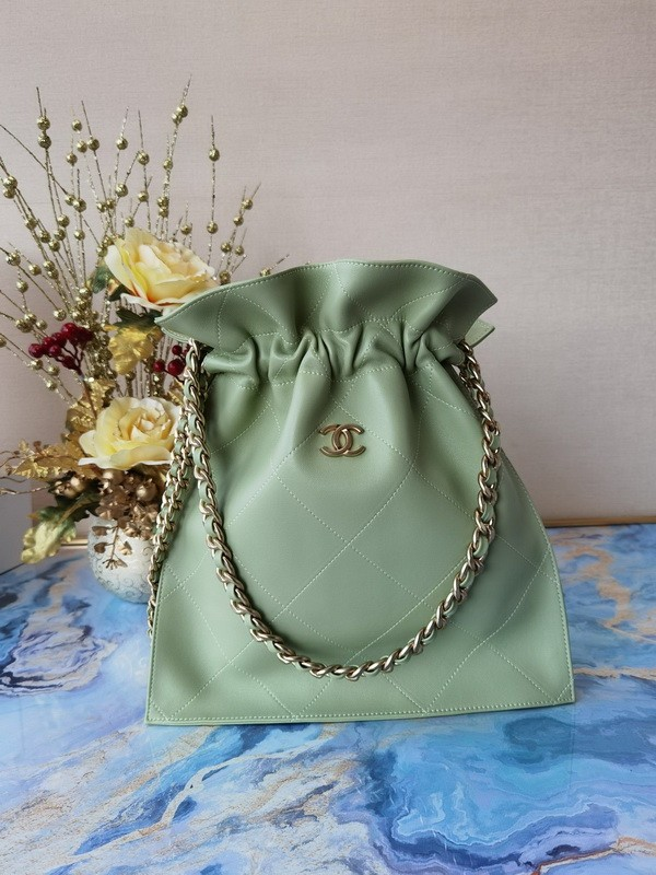 1:1 Original leather Chanel shoulder cross body bag sale 01653 top quality