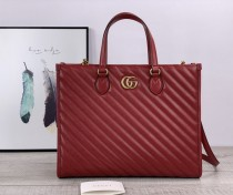 1:1 Original leather Gucci shoulder bag for sale #627332 01645 top quality